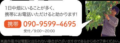 tel:09095994695
