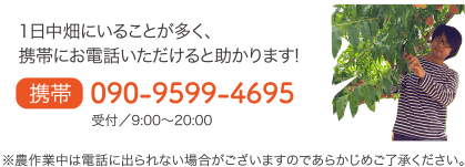 tel:09095994695