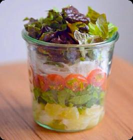 春色サラダや、おつまみに