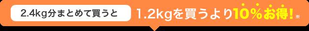 matome_sumomo_2.4kg
