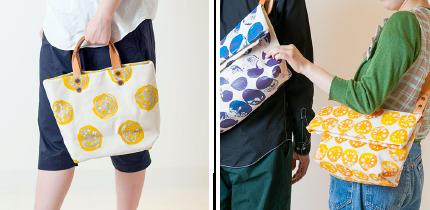 日常にハッピーなときめきをくれる「Miko Design and Crafts」