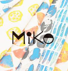 Miko Design&Crafts