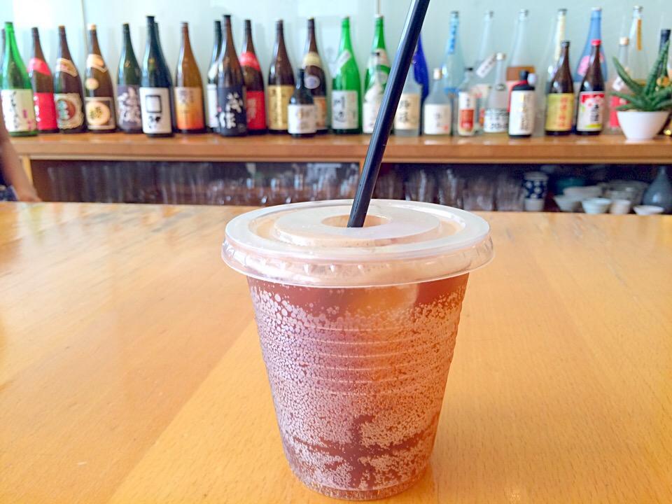 Vege Flesh Juice Cafe