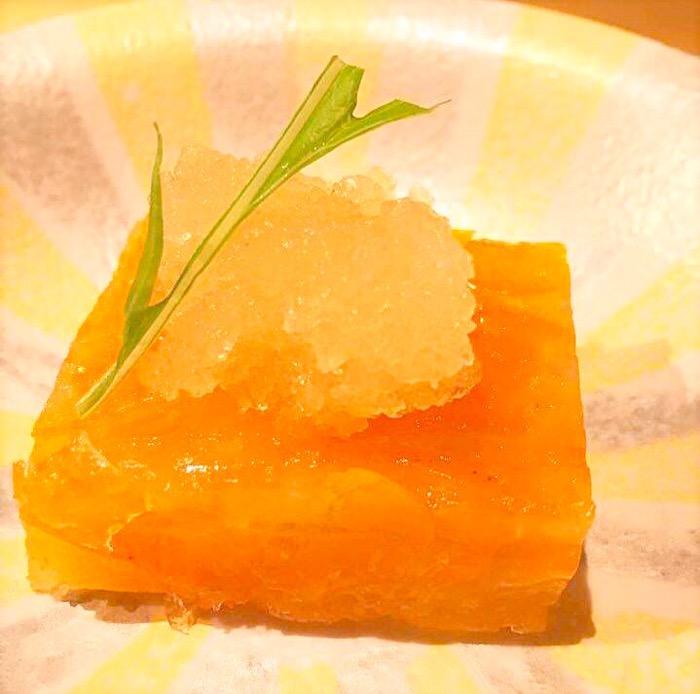 食・薫・菜 彩斗(あやと)