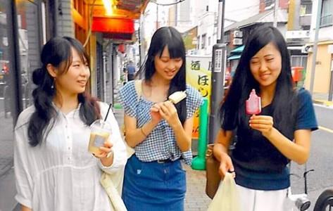 東京・恵比寿のオススメおでかけプラン