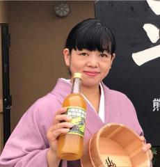 hirayama_prof