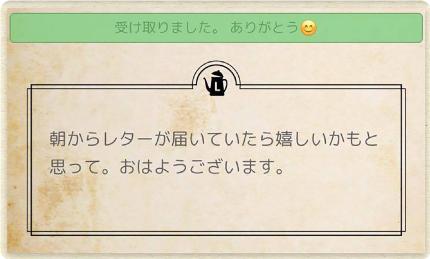 19_kizaki01