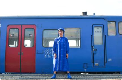 19_kizaki02